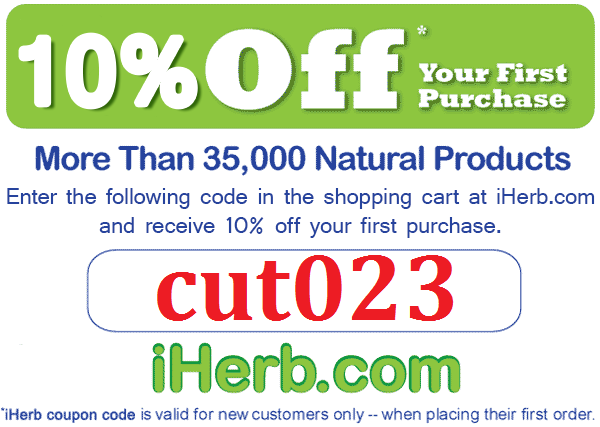 iHerb has offered a sitewide coupon (good for all transactions) for 30 of the last 30 days. The best coupon we've seen for cfds.ml was in December of and was for $16 off. Sitewide coupons for cfds.ml are typically good for savings between $5 and $